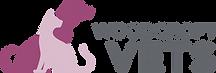 Woodcroft_Vets Logo.png