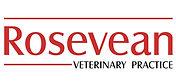 Rosevean Logo.jpg