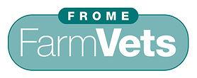 Frome-Farm-Vets logo.jpg