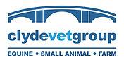Clyde Vet Group