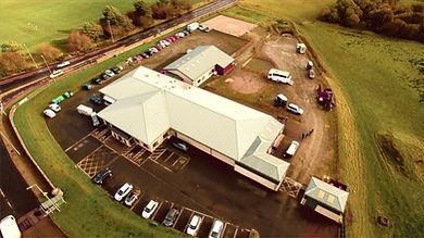 Lanark Equine Hospital