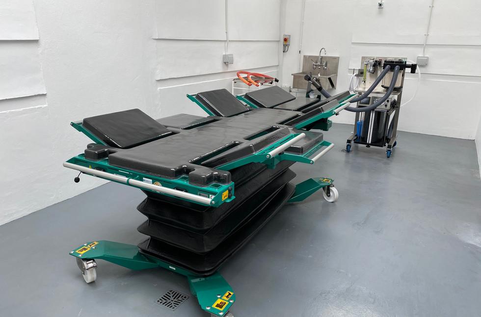 eqh-operating-theatre-3jpg