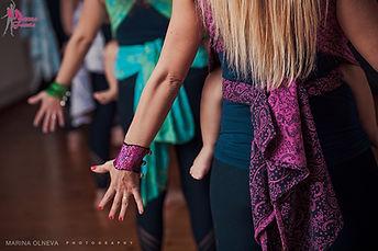 danza in fascia.jpg