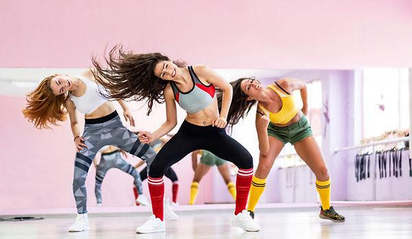 fitness dance.jpg