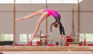 ginnastica artistica femminile.jpg