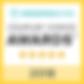 BCA2018-logo-f1562c03b5a7600f1f891d21fc7