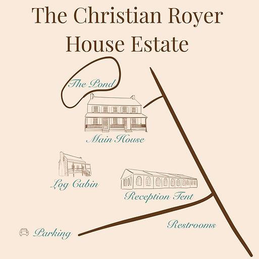 Royer Map 4.jpg