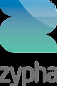 zypha-logo-portrait.png