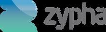 zypha-logo-landscape-l.png
