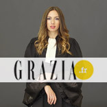 Commises d'Office : Le point de vue de Grazia