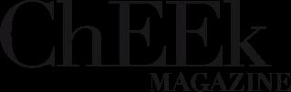 Cheek Magazine : Être femme et avocat pénal