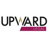 Deborah MEIER-MIMRAN interviewée pour Upward Legal