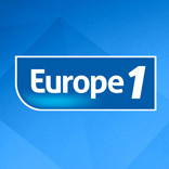 Commises d'Office sur Europe 1