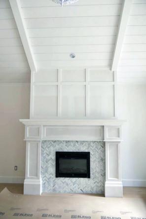 interior-bedroom-fireplace