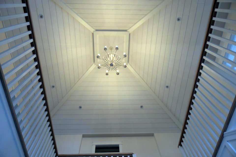 interior-chandalier