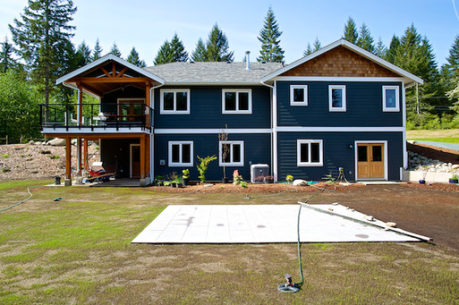 Construction-Stamped-concrete-decks-side