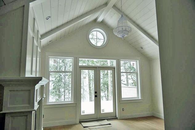 interior-front-door.jpg