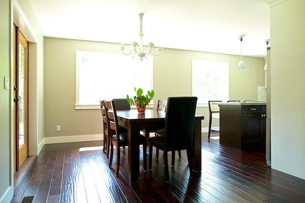 kitchen-and-bathroom-Dining-Room-install
