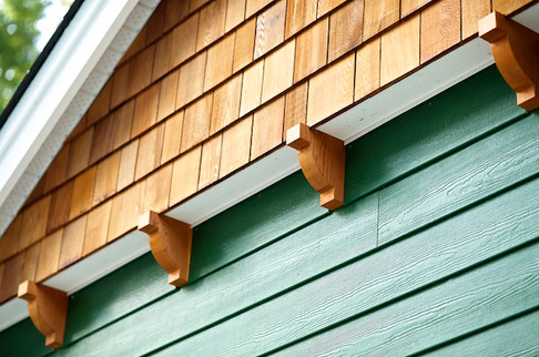 Hardy-plank-siding-Cowichan-Valley-BC.jp