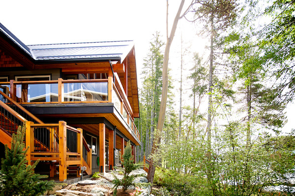 fine-home-building-carpentry-duncan-bc-c
