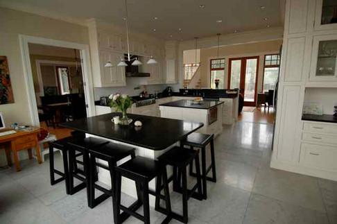 Home-Design-Cowichan-Valley-BC.jpg