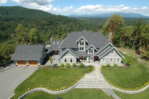 Home-Building-Construction-Duncan-BC.jpe