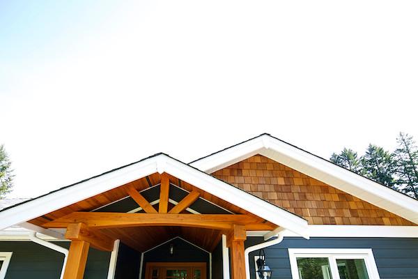 Carpentry-Finishing-and-custom-remodelli
