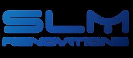 SLM-banner-logo-blue.png