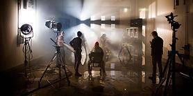 video_musical2.jpg