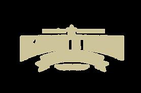 logo color 01.png