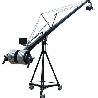 Professional Camera Crane