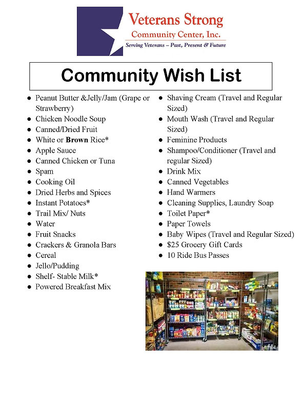 Community Wish List.jpg