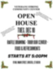 Open House Flyer GOOD.jpg