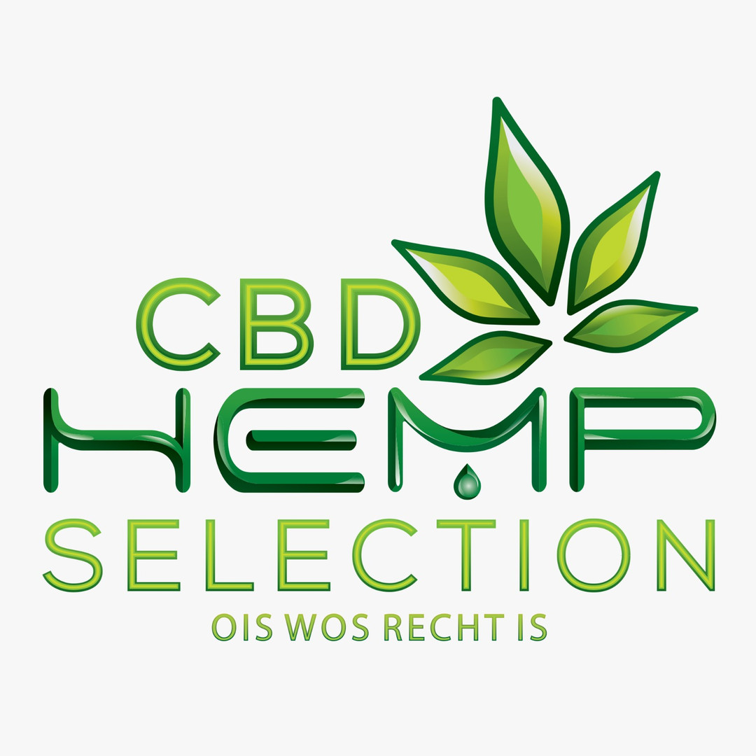 Hemp Selection Wien