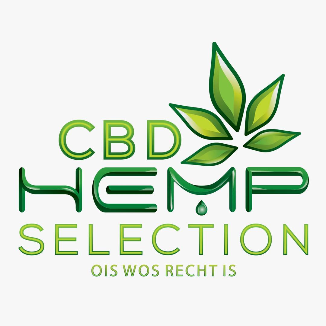 Hemp Selection Wien