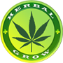 Herbal Grow