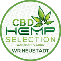Hemp Selection Wr. Neustadt