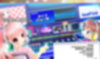 topFB_anime2018.jpg