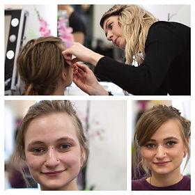 Make up voher nachher 3.jpg