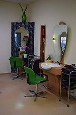 Salon neu 5.jpeg