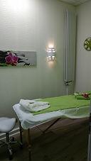 Neu Massage 1.jpg