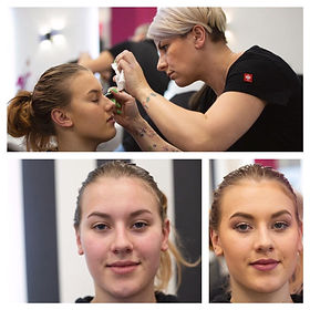 Make up voher nachher 10.jpg