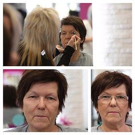 Make up voher nachher 9.jpg