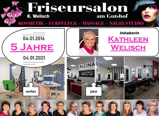 5.2.1 Jahre Salon-001.jpg