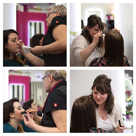 Make up voher nachher 7.jpg