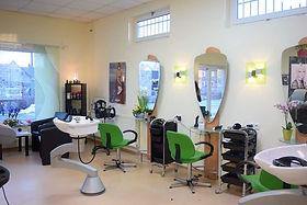Salon neu 3.jpeg