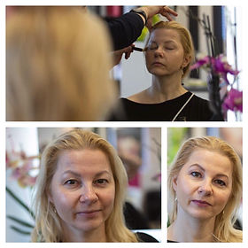 Make up voher nachher 8.jpg