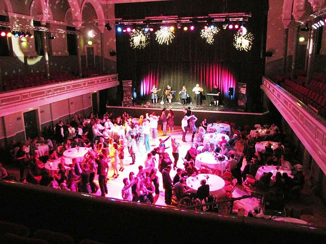 Albert Hall#1.jpg