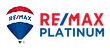 Final-Remax-logo.png