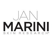 Jan-Marini_Logo2.png
